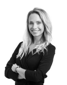 Monika Vodickova Event Manager Teambuilding Moderator Maxin PRAGUE Team